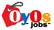 ::OyOs Jobs